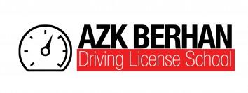 AZK Logo