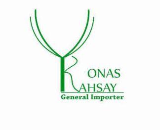 General Importer