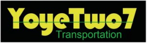 Yoye Two7 Transportation